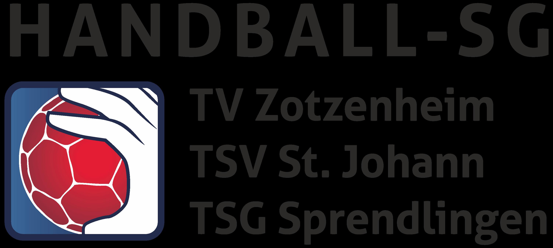 Handball-SG